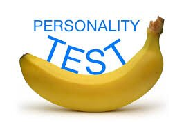 Career Fulfillment: 4-Minute Personality Typing Test