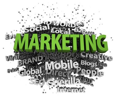 Treat Your Web Site As The Critical Marketing Tool It Is