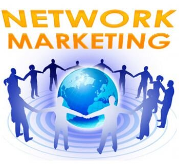 The Network Marketing Success System